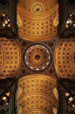 Basilica 21