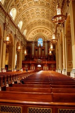 Basilica 20