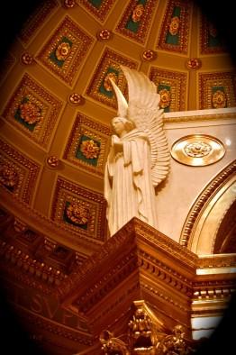 Basilica 19