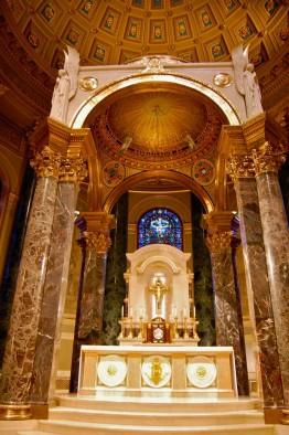Basilica 18