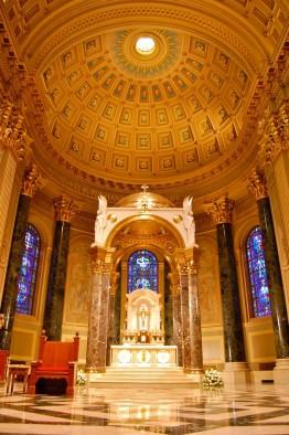 Basilica 15