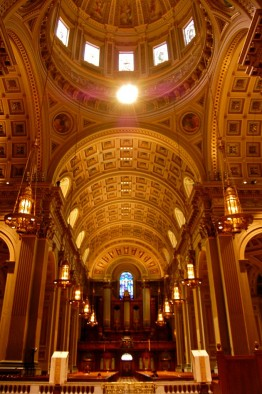 Basilica 14