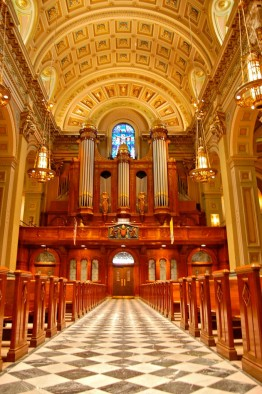 Basilica 12