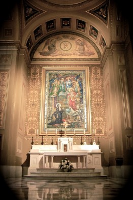 Basilica 11
