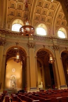 Basilica 6