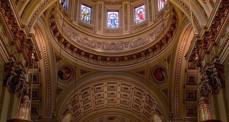 Basilica 22