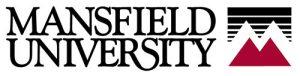 mansfield_university