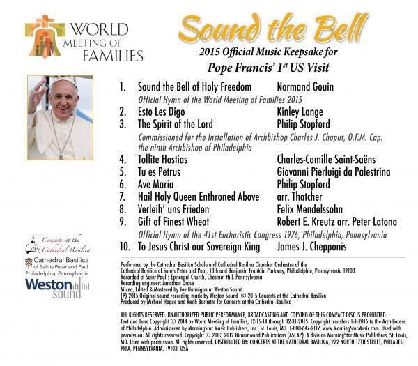 CD Cover_Back