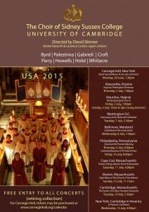USA 2015_poster