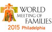 WMOF logo